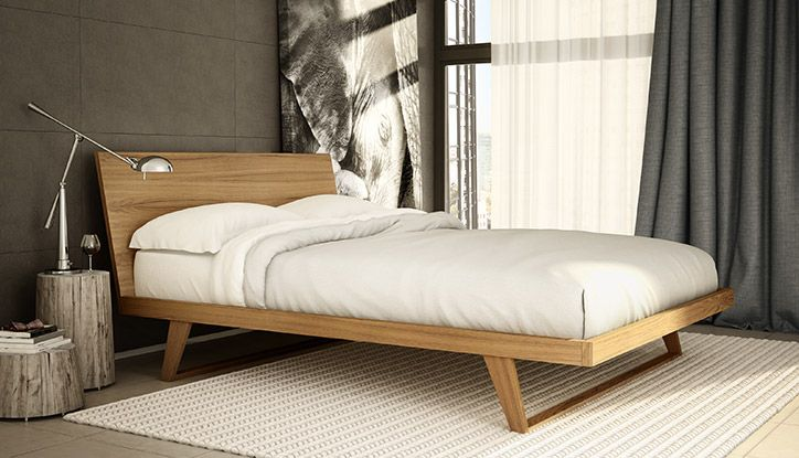 mobican urbana bed with storage headboard headboard flap folds down for storage mobicans retailers les clients mobican pinterest storage amisco bridge bed 12371 furniture bedroom urban