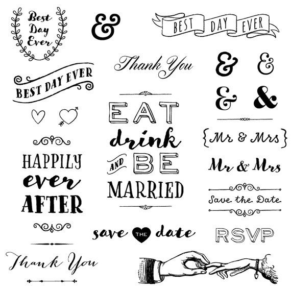 Ship Clip Art Cruise30qfrsrsbx together with Vector Beer Can as well Matron Of Honor Svg Diy Maid Of Honor furthermore If You Can Read This Bring Me Whiskey Svg Cut File Set additionally 443956475750892390. on koozie clipart