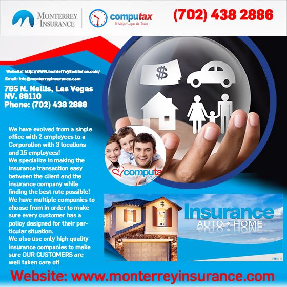 Las Vegas Nv Medical Insurance Your Health And Life Can Be