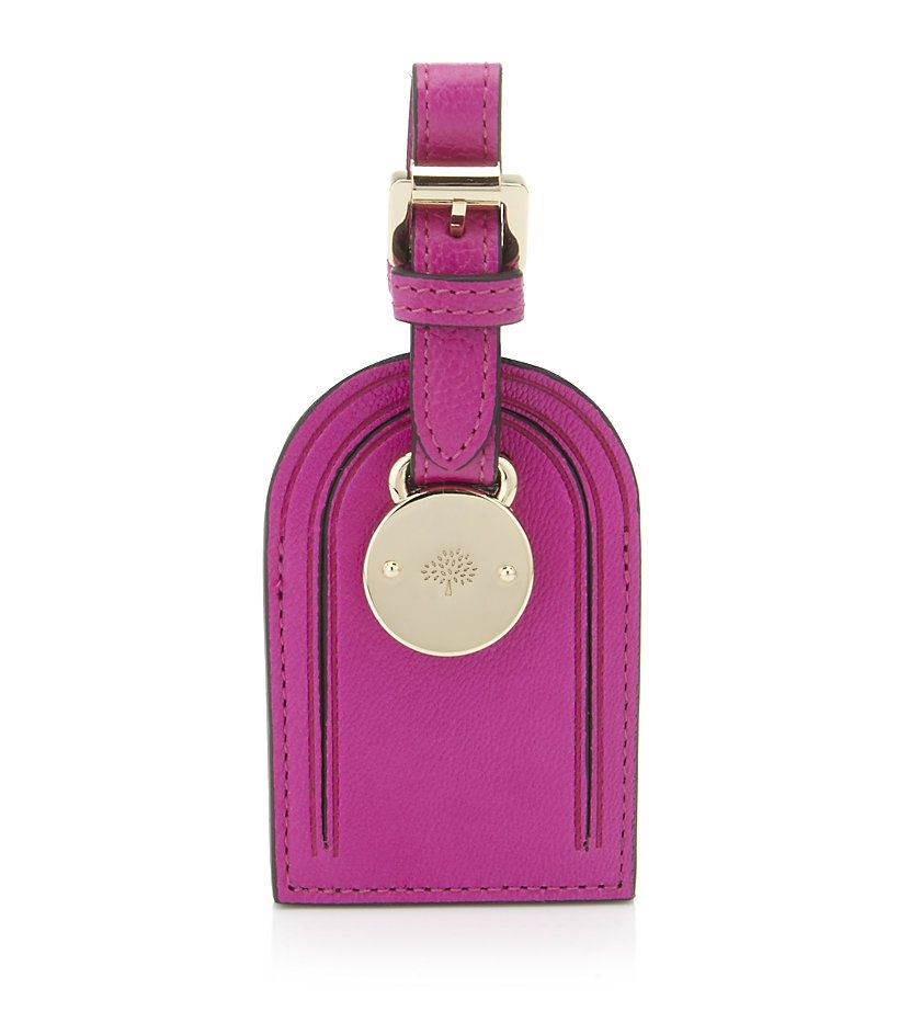 f4e9fb9596 Mulberry Luggage tag  luxury  travel  candles IMAGE CREDIT   5starweddingdirectory.com