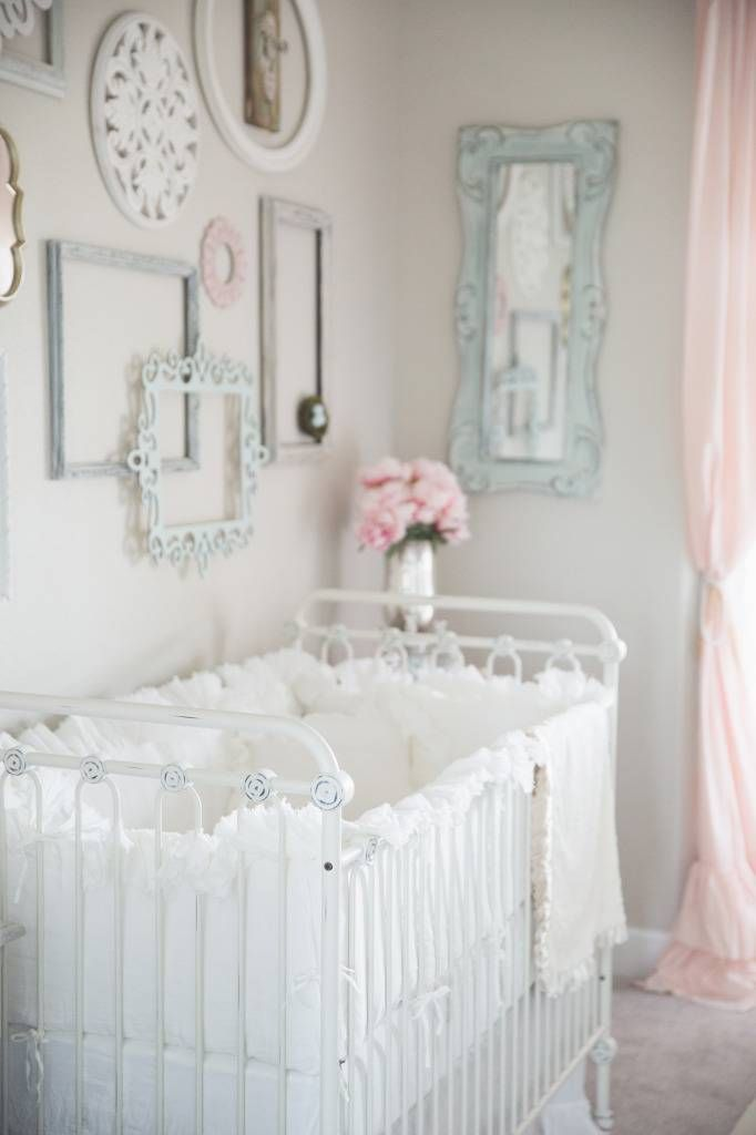 pingl par tyara hughes sur for the little ones pinterest bebe chambre b b et enfant. Black Bedroom Furniture Sets. Home Design Ideas