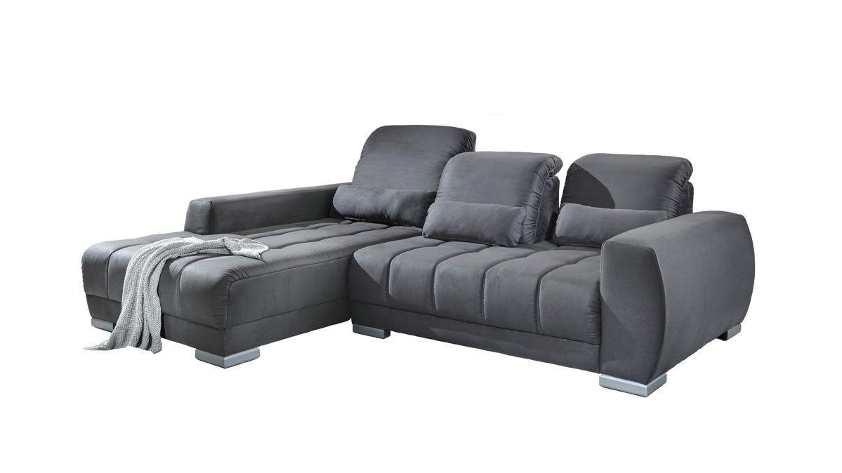 Sofas Frankfurt https moebelshopping com shop produktdetails 1043 1046