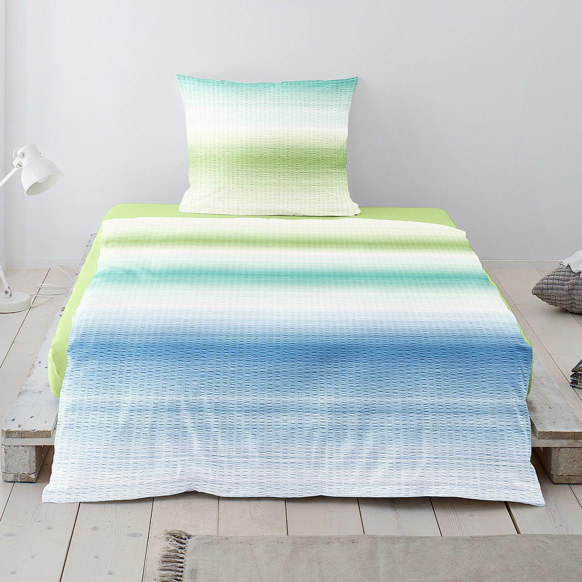 irisette white irisette by with irisette finest weitere with irisette excellent irisette. Black Bedroom Furniture Sets. Home Design Ideas