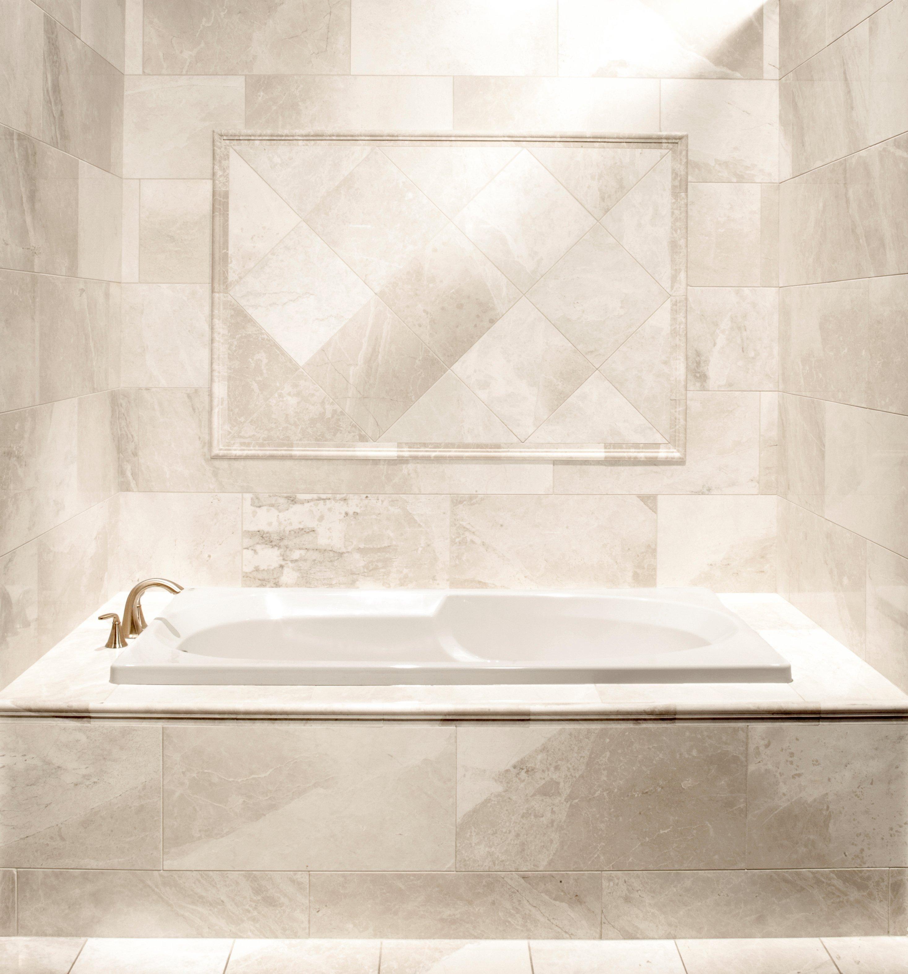 naturella classic polished marble tile