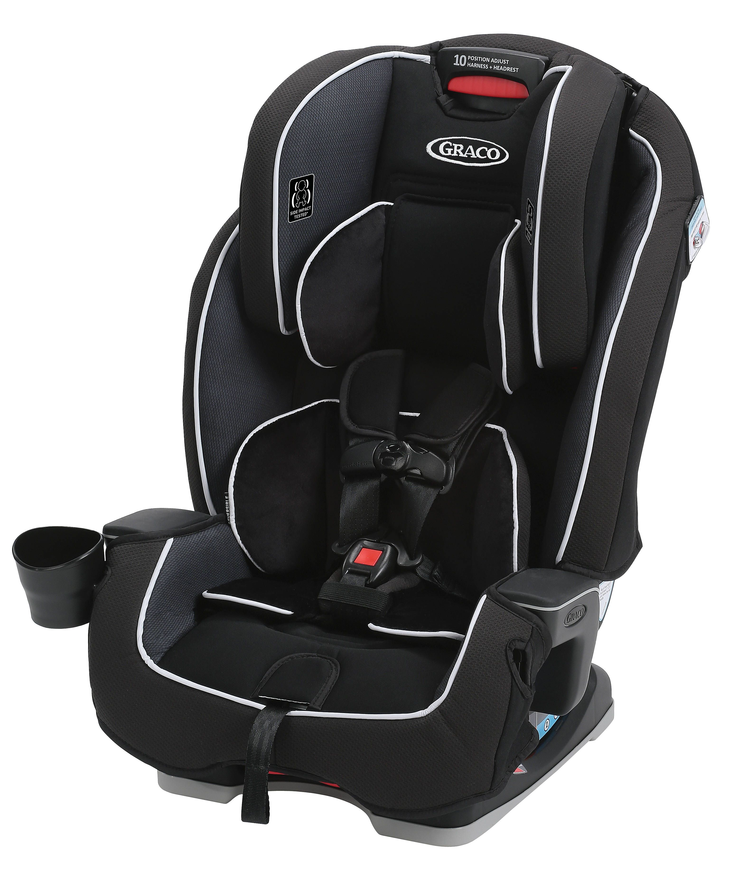 Baby With Images Best Convertible Car Seat Baby Car Seats