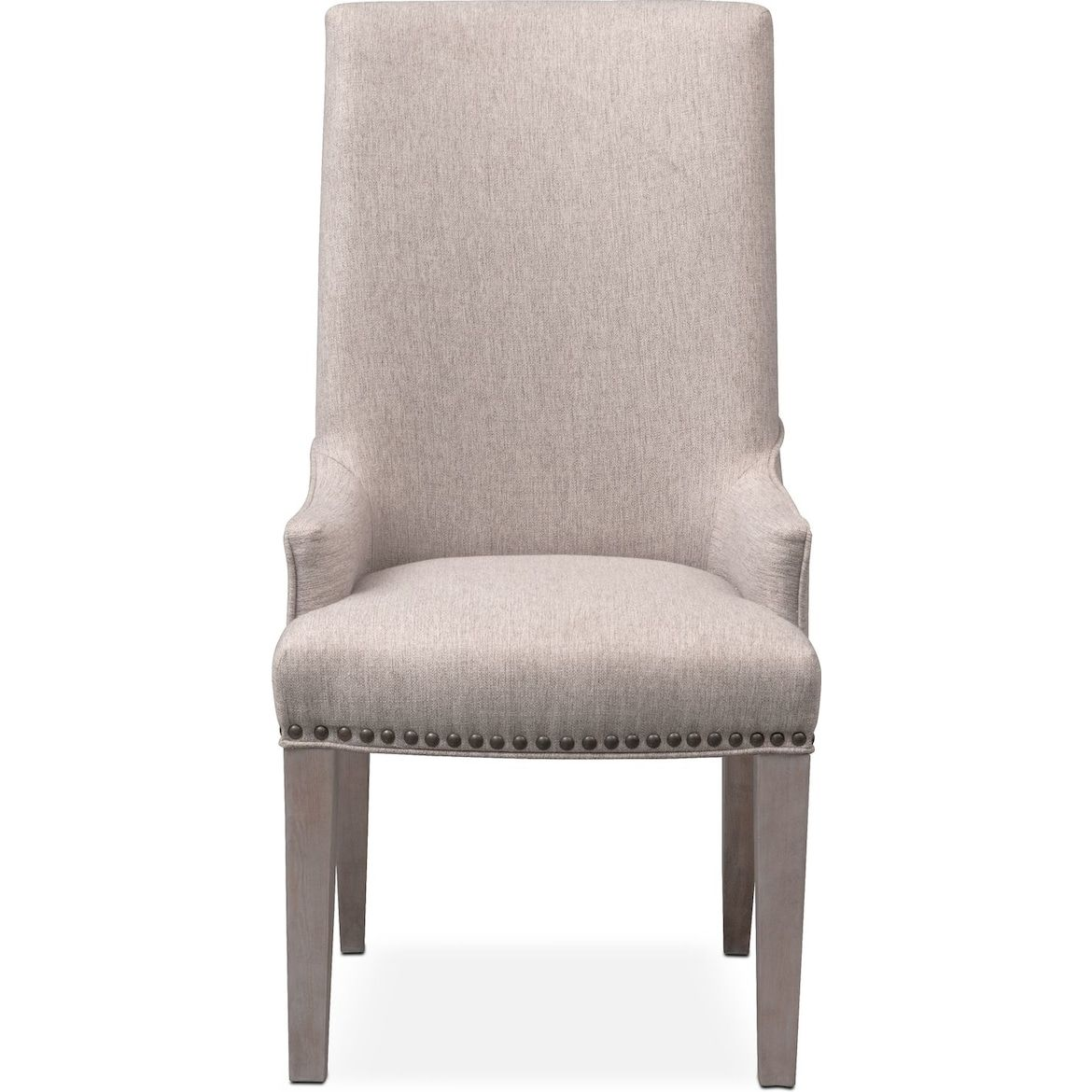 Charthouse Host Chair Furniture, Value city furniture, Chair