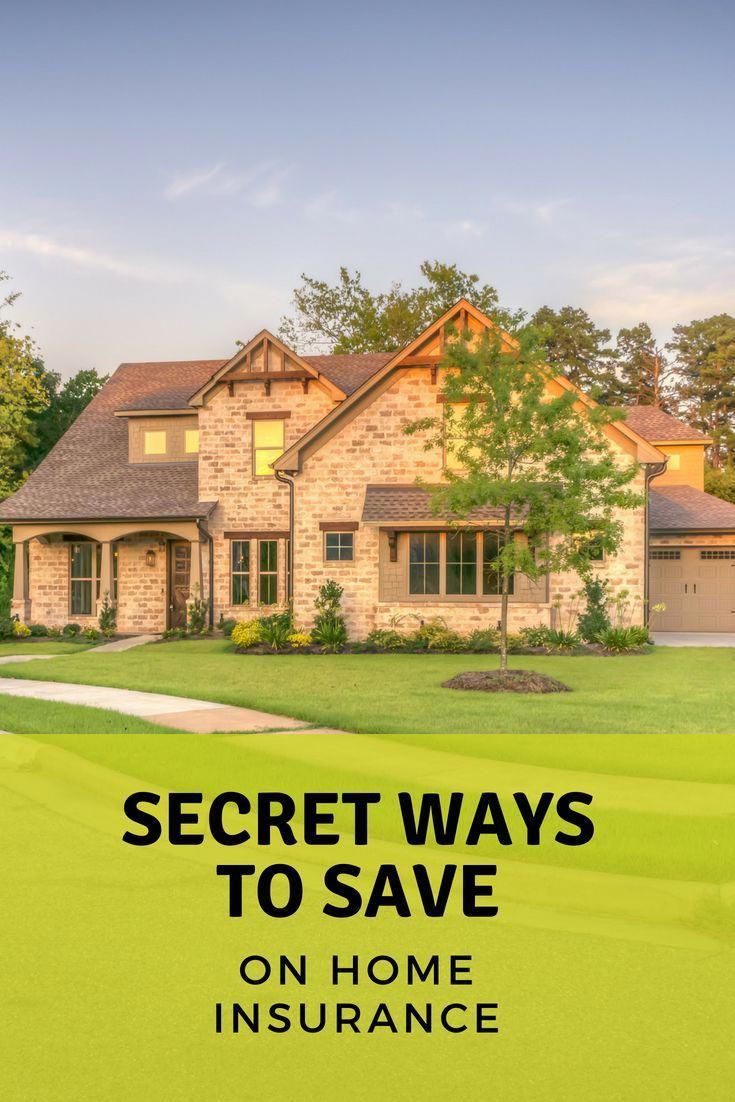 Looking For Ways To Save Some Money On Home Insurance Check Out