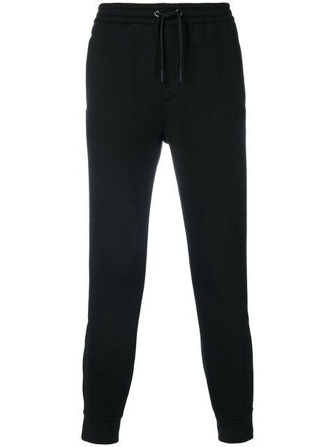 EMPORIO ARMANI . #emporioarmani #cloth #sweatpants