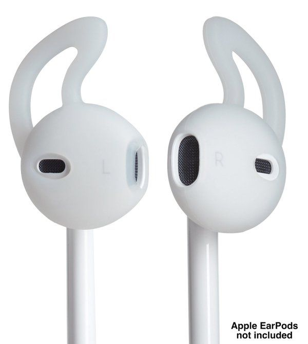 Twitter Apple Earbuds Electronic Products