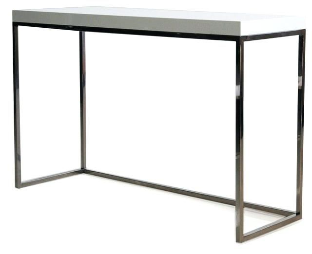 Cool 36 Tall Console Table Great 46 For Your Home Decoration