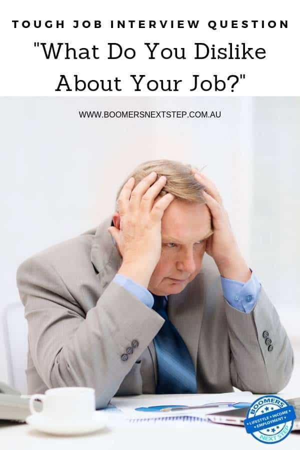 Job Interview Success Tips and Strategies (With images ...