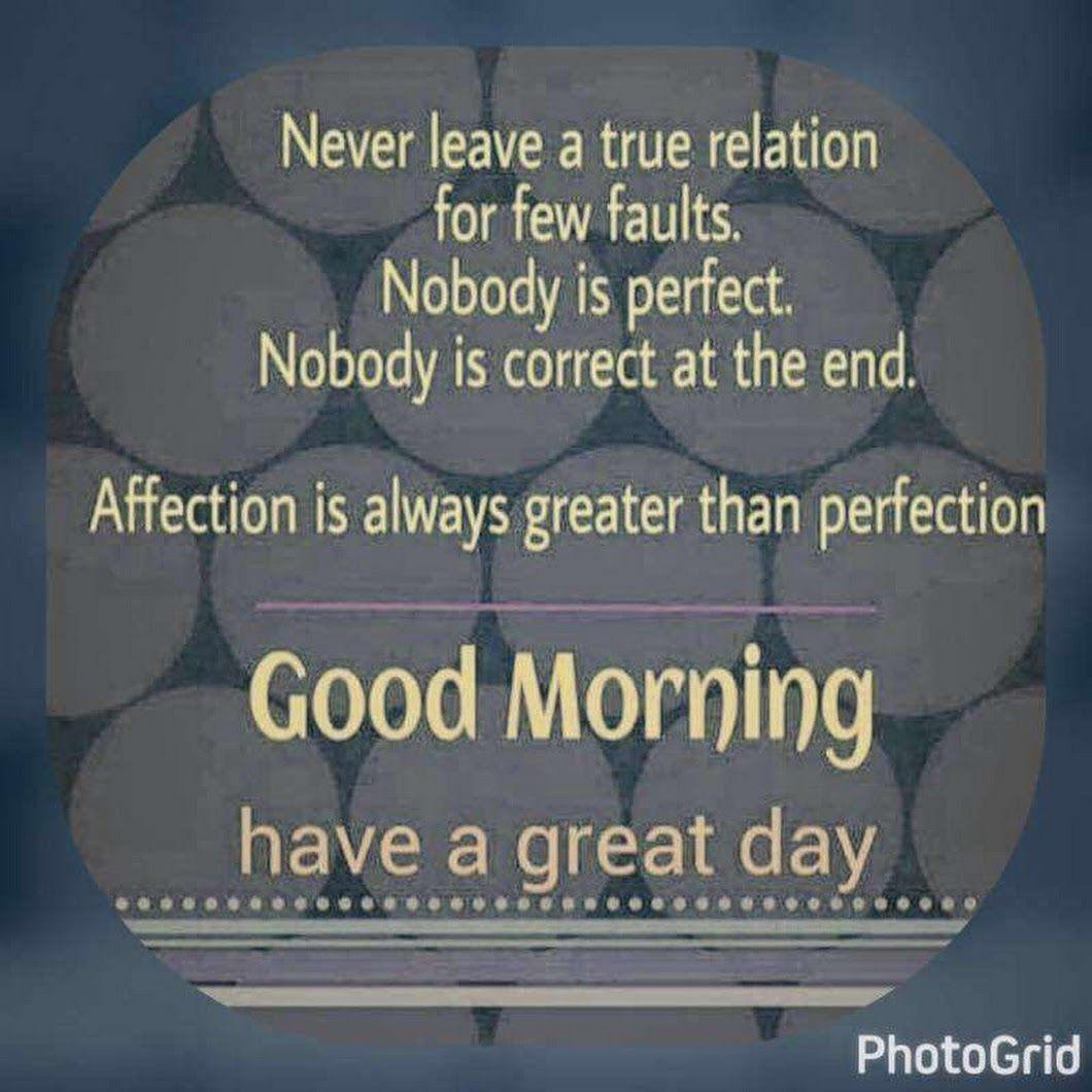 Sign In Good Morning Messages Good Morning Inspirational Quotes Morning Quotes