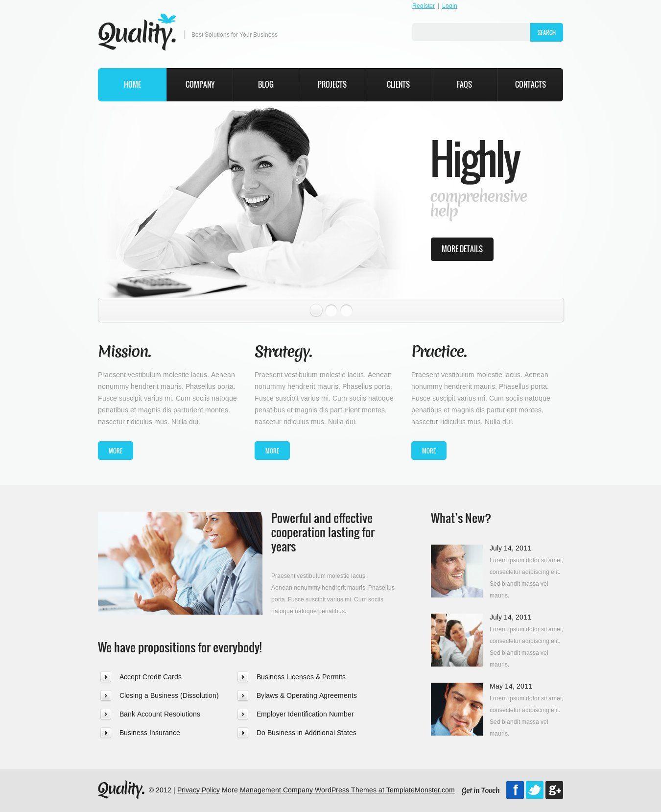 Wordpress site vvvy uses the theme1776 wordpress theme wordpress site vvvy uses the theme1776 wordpress theme business website templatesthemes wajeb Images