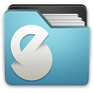 download file manager apk for android 2.1