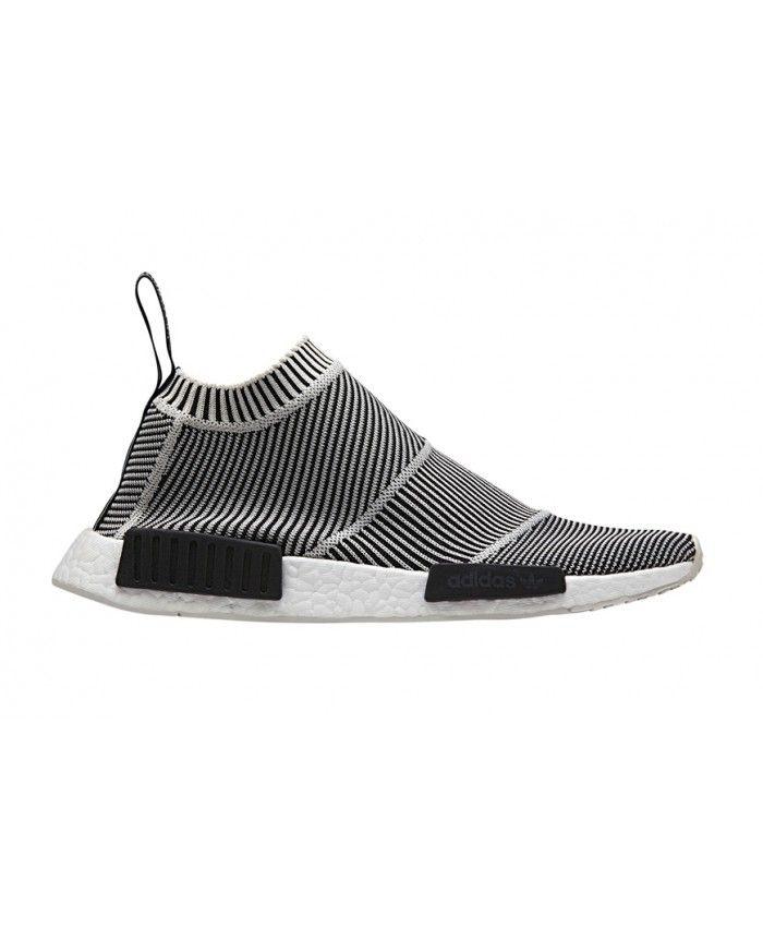 sconto adidas nmd donne moda scarpe adidas nmd t 1799