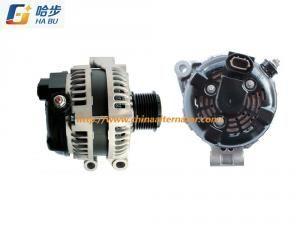 New Alternator Lester 24028 104210 3710 Yle500200 Car Alternator Alternator Lexus