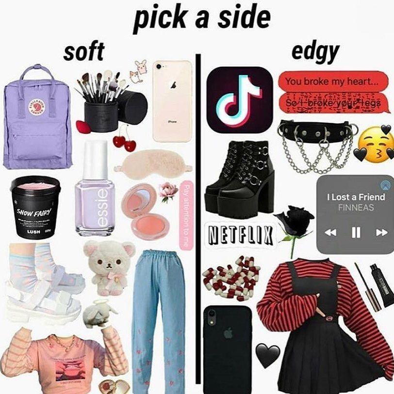 Profile Picture Et Niche Meme Image Sur We Heart It Funny Cat Memes Cats Cat Memes