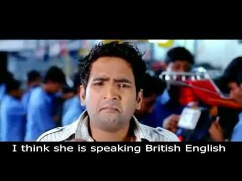 I Think She Is Speaking British English Funny Comment Pictures Download Comedy Quotes British English Funny Comments