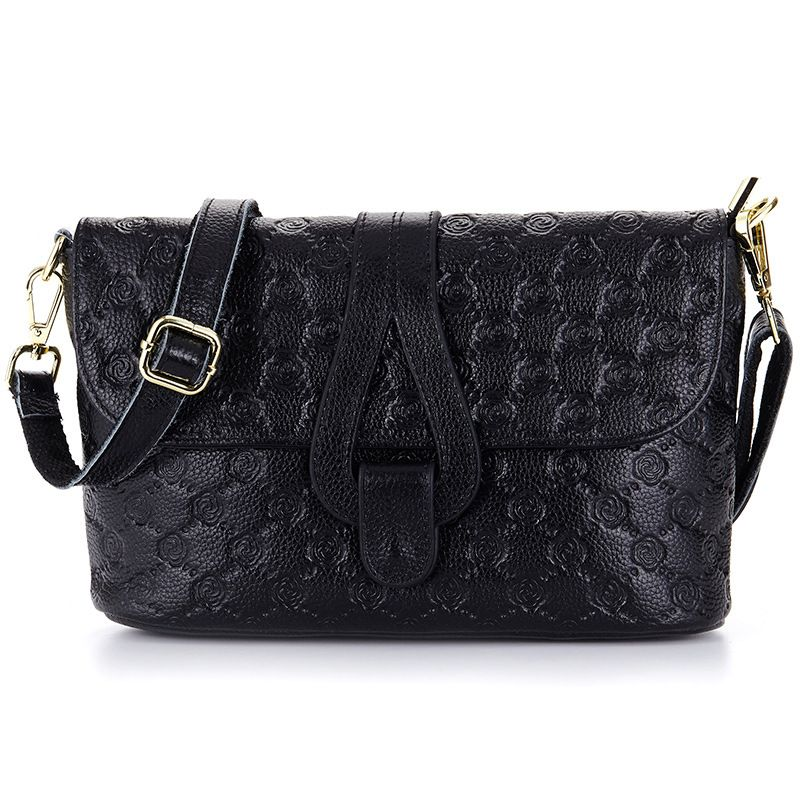 bed48e933f Cheap fashion handbag