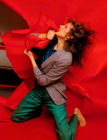 Carly Simon Official Website - Music > Albums > Come ...The Spy Who Loved Me Soundtrack Carly Simon