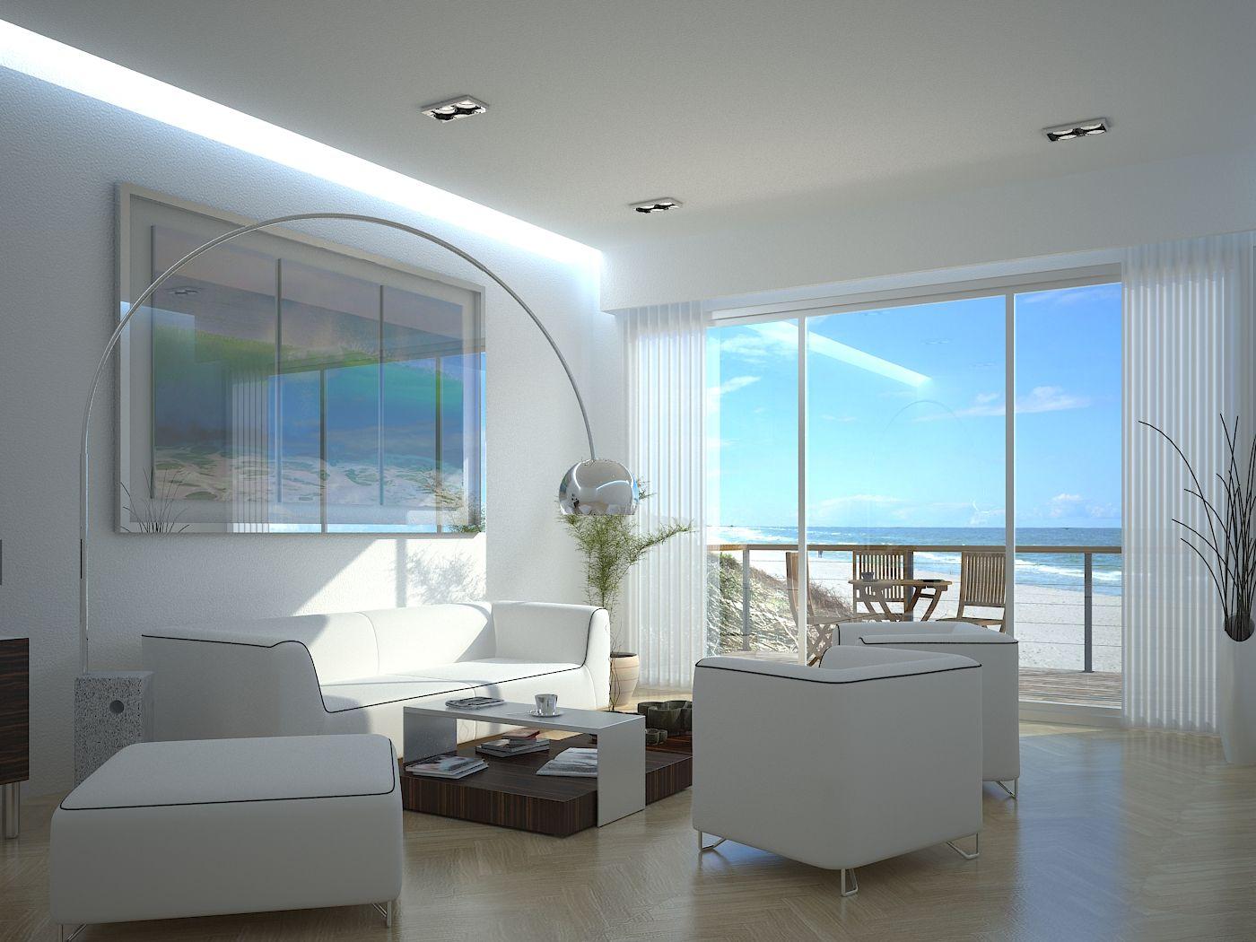 A dreamiest wants a house with breathtaking ocean island for Beach house ideas uk