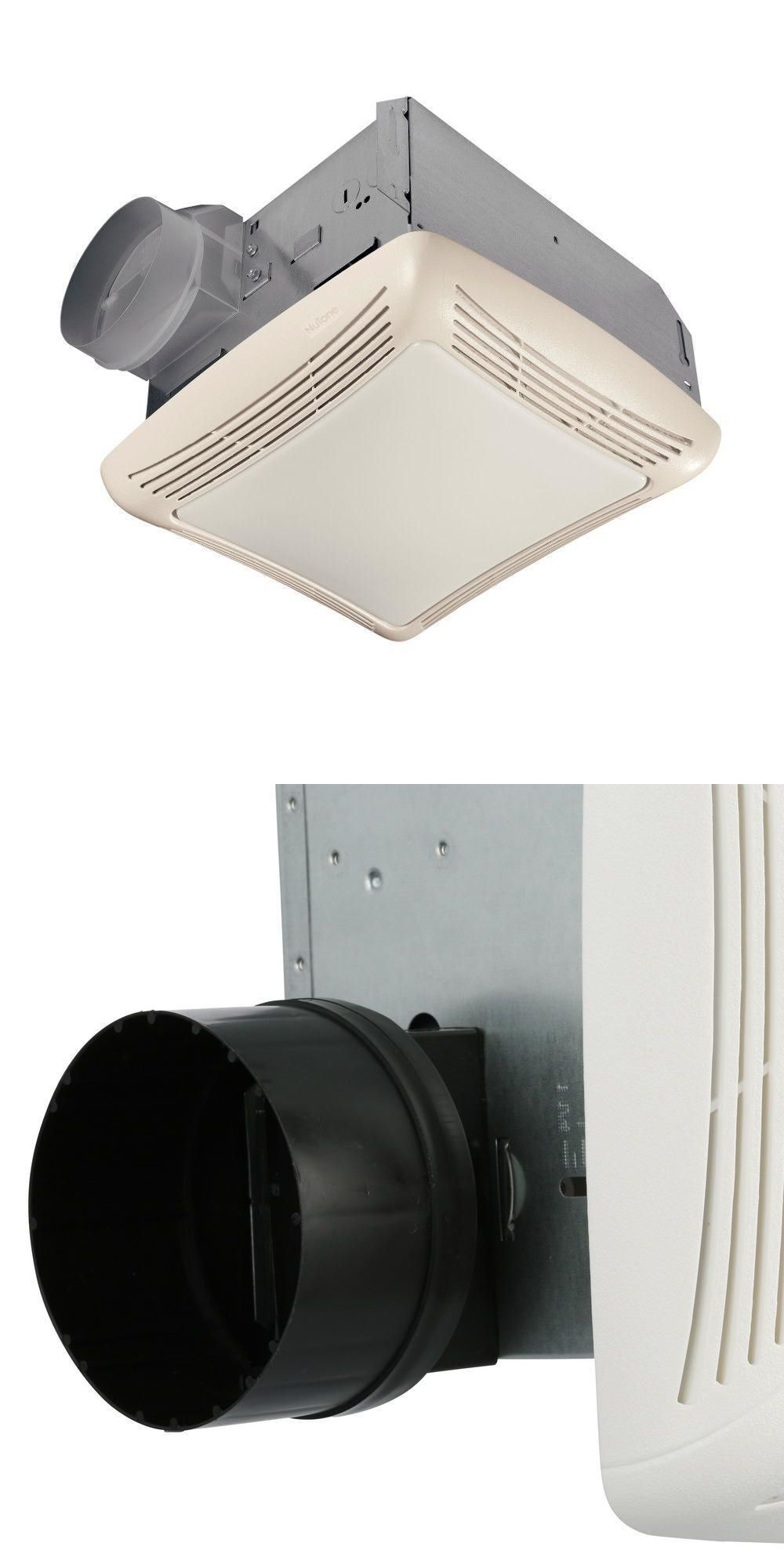 Pin On Other Lighting And Ceiling Fans 3201