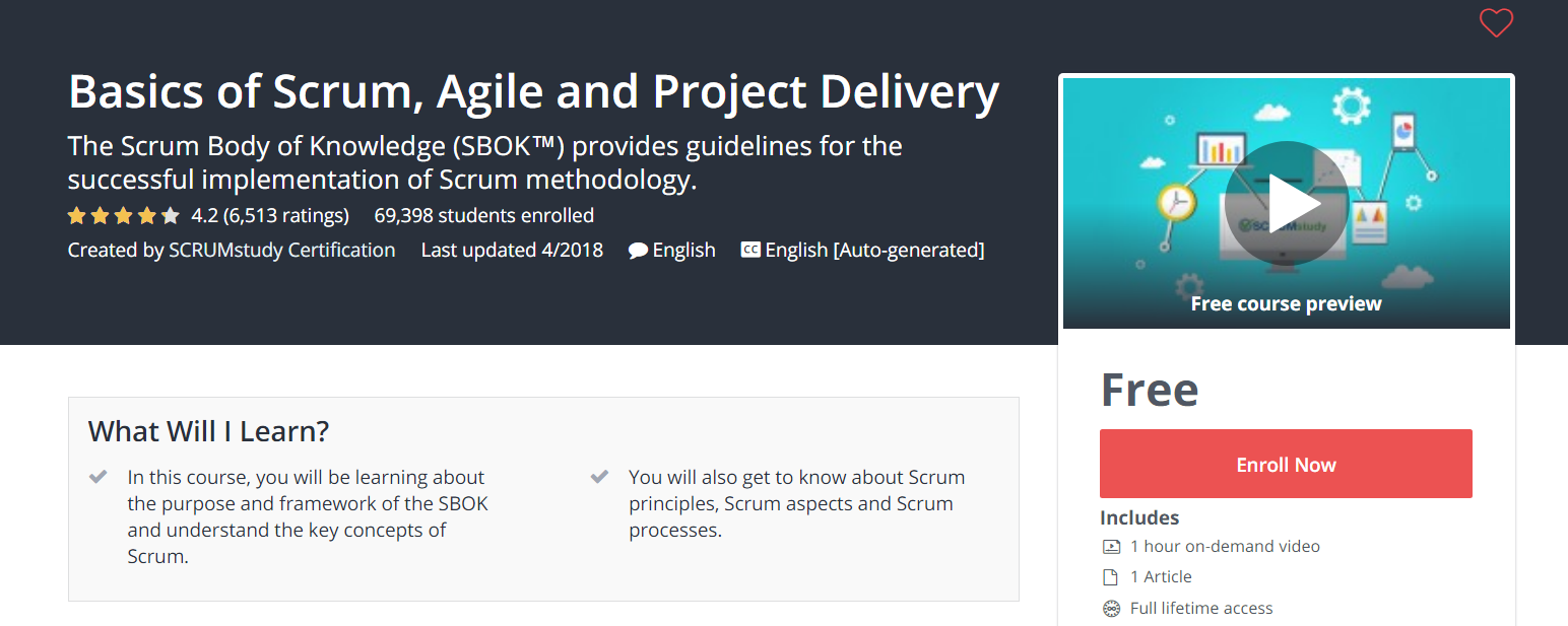 Agile Basics basics of scrum, #agile and #project #delivery the scrum