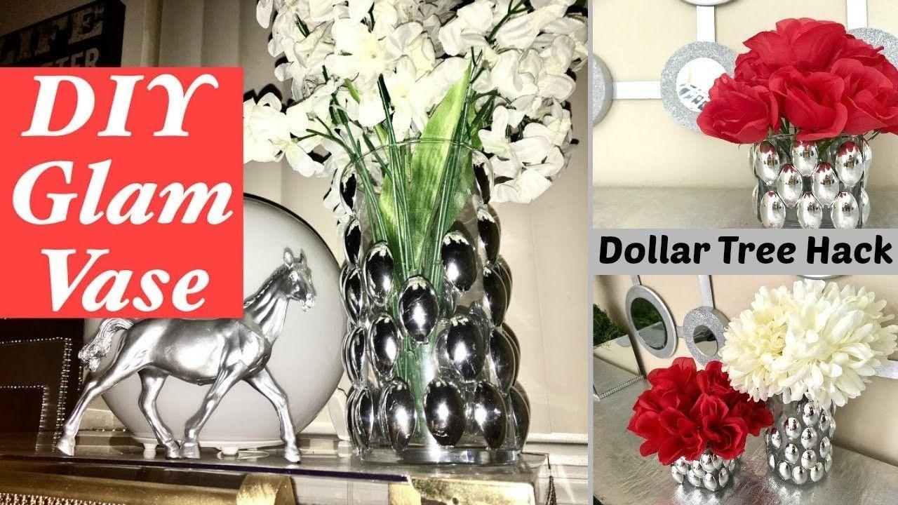 Cheap diy home decor ideas using dollar store items dollar cheap diy home decor ideas using dollar store items izmirmasajfo