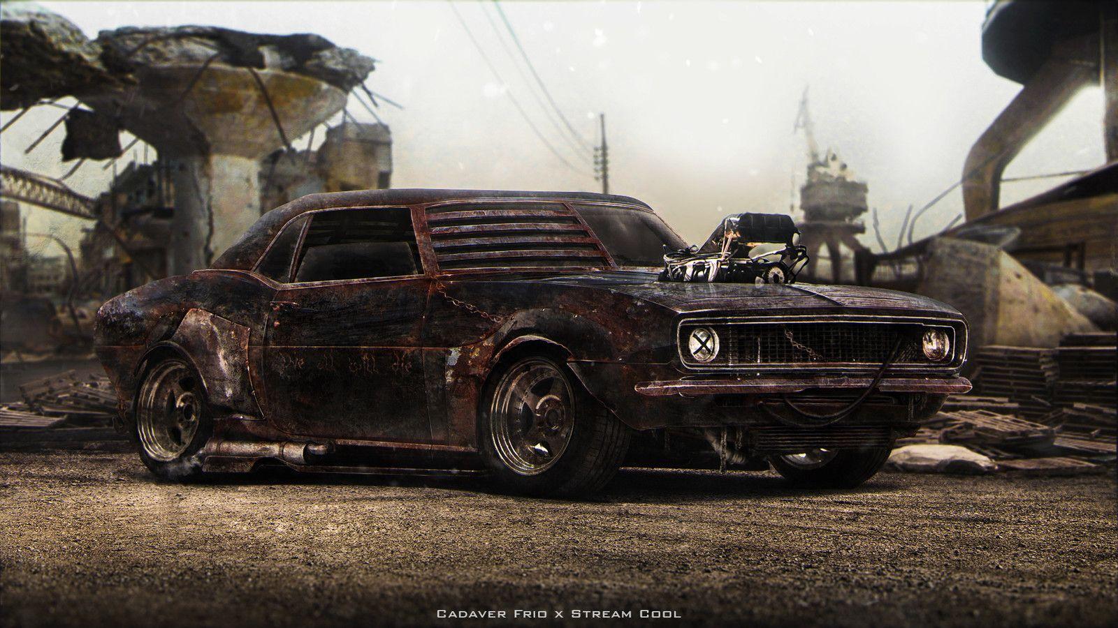 Pin By Maksim Sytnikov On Zombie Apocalypse Vehicle Pinterest