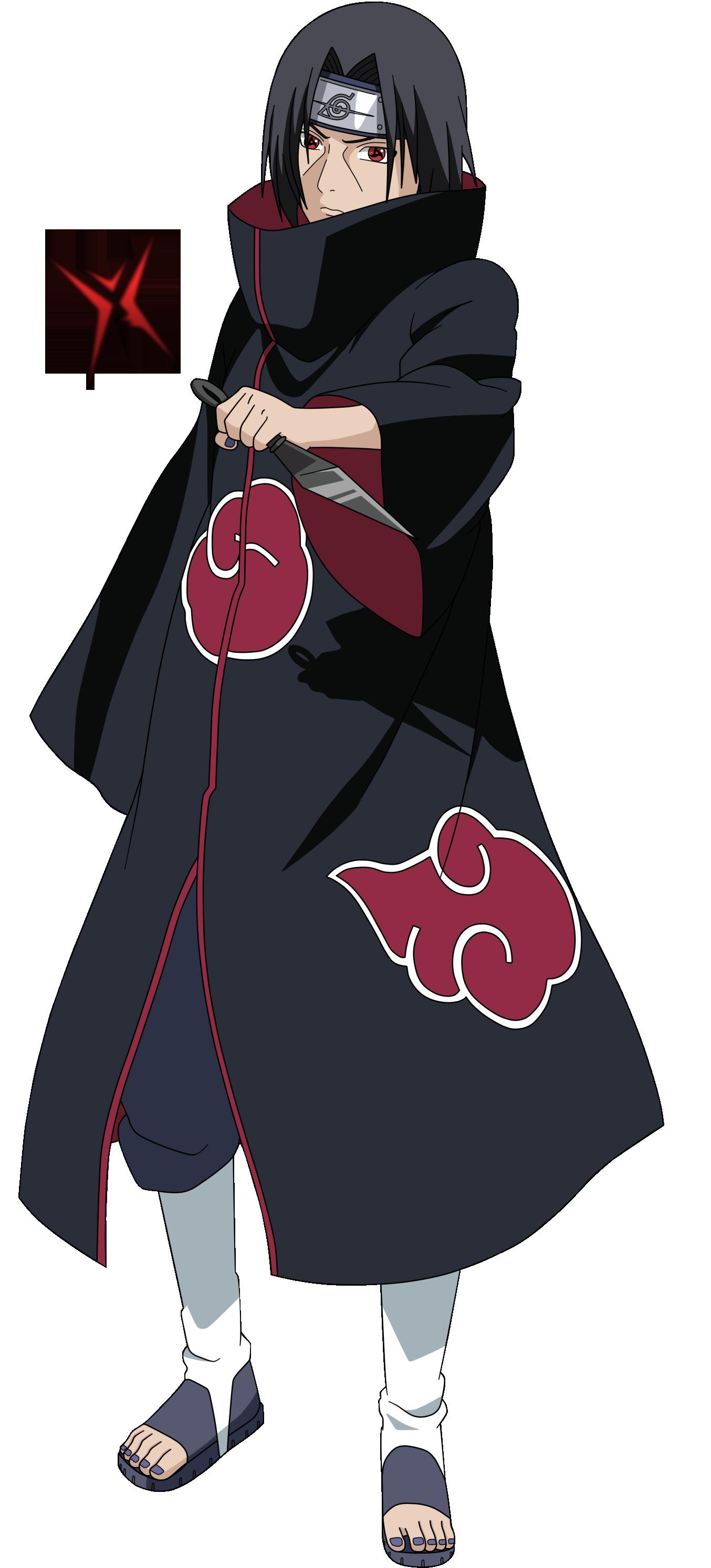 Pin de Nur Azizah em sasuke Naruto mangá, Fotos do