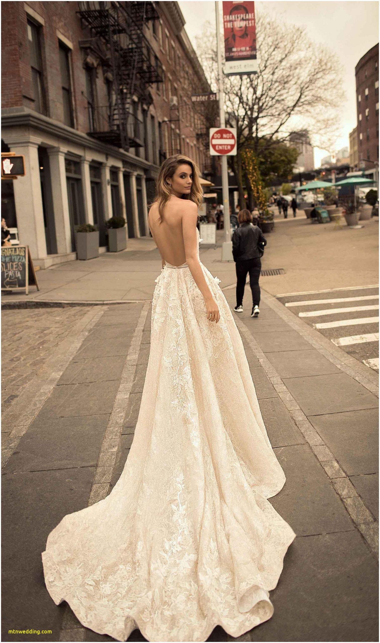 Pin Di Wedding Dress Ideas