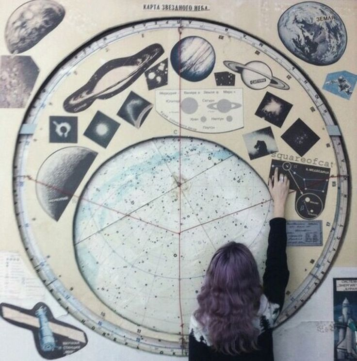 aesthetic astrology | Tumblr, #aesthetic #Astrology #astronomyaesthetic #Tumblr #astrologyaesthetic