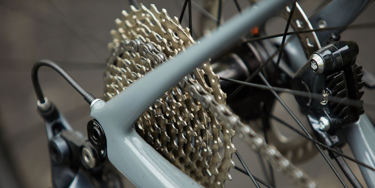 The Beginner S Guide To Shifting Gears On A Bike With Images