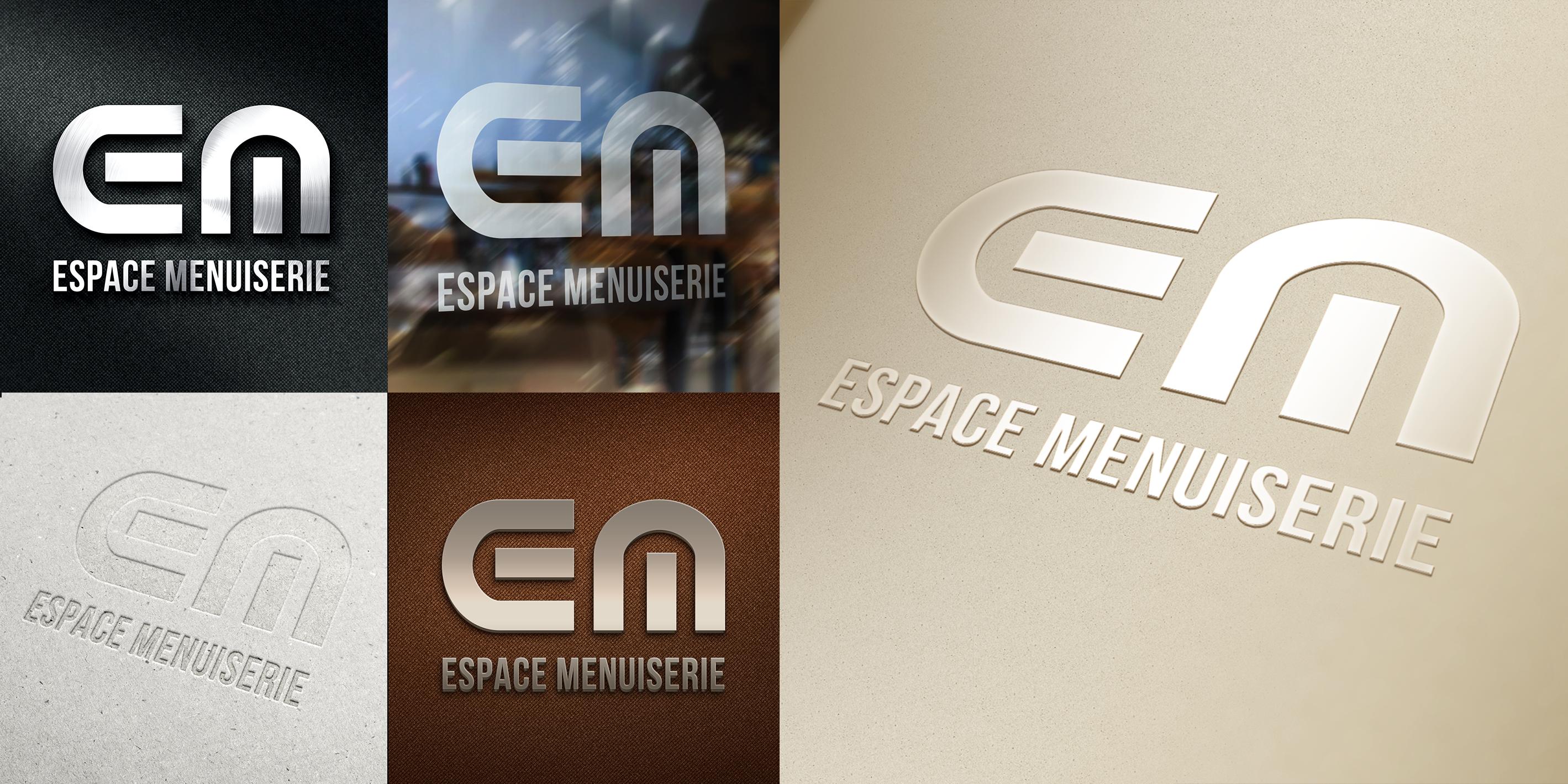 E.M. variations