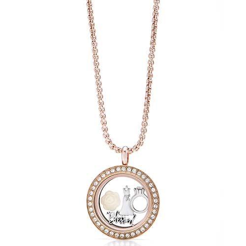 Origami Owl Custom Jewelry Bridal Gift Ideas Www