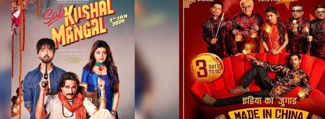 SnagFilms Telugu, Punjabi, Tamil, Malayalam, Hindi Dubbed