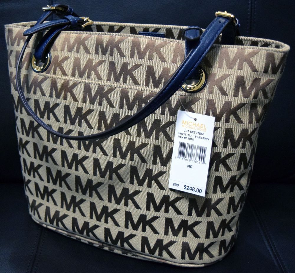 prices of MK purses