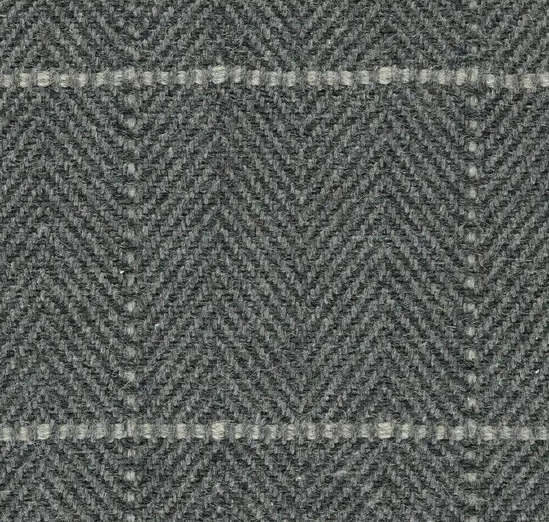 Monona Endless Knot Material Bank Monona Vinyl Wallcoverings Striped Wall