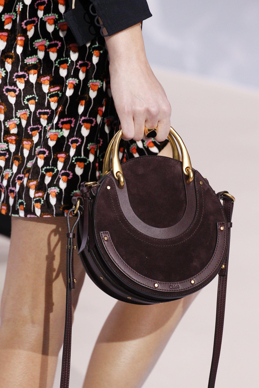 design väskor online
