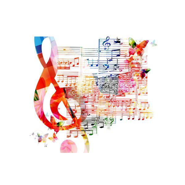 Kostenlose hintergrunde musik