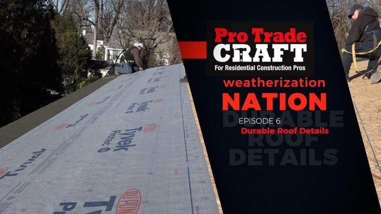 How to attach a patio roof to an existing house patio