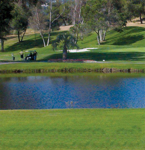 21++ Bonita golf course chula vista ca ideas