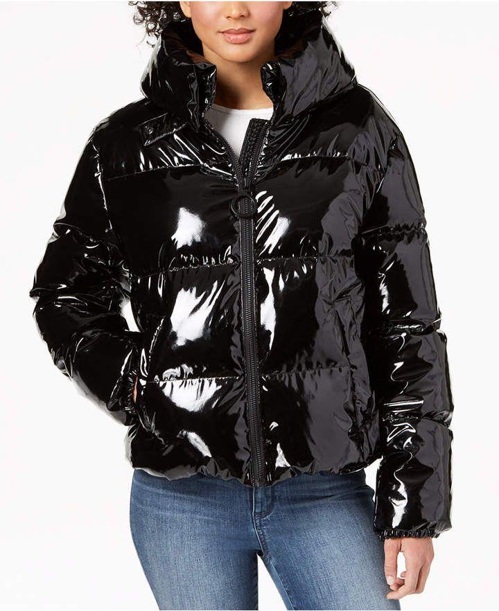 Ladies New Rain Jacket Womens Lightweight Hooded Parka Coat Plus Size UK 8-32