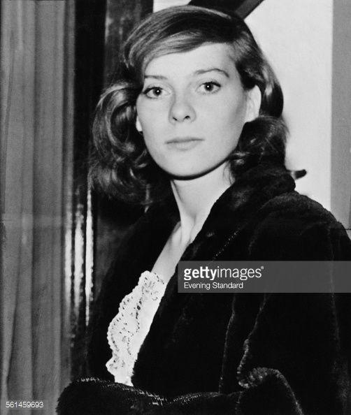 Lady Caroline Blackwood - Google Search
