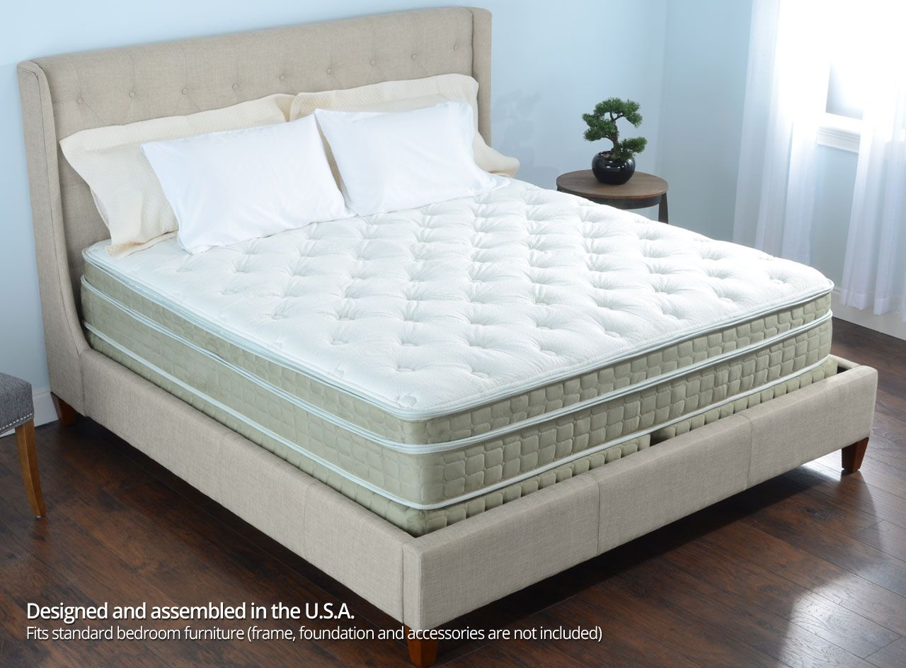 Sleep Number Bed Remote Replacement Sleep Number Bed By Select