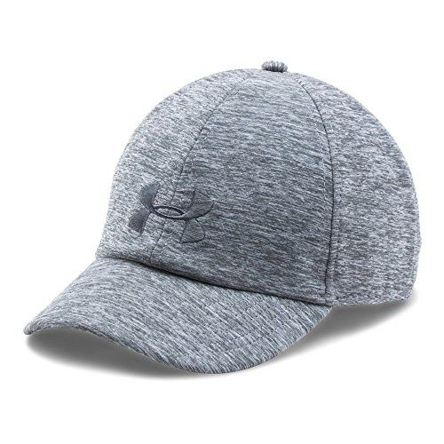 Under Armour Women s Renegade Twist Cap 83549c24078
