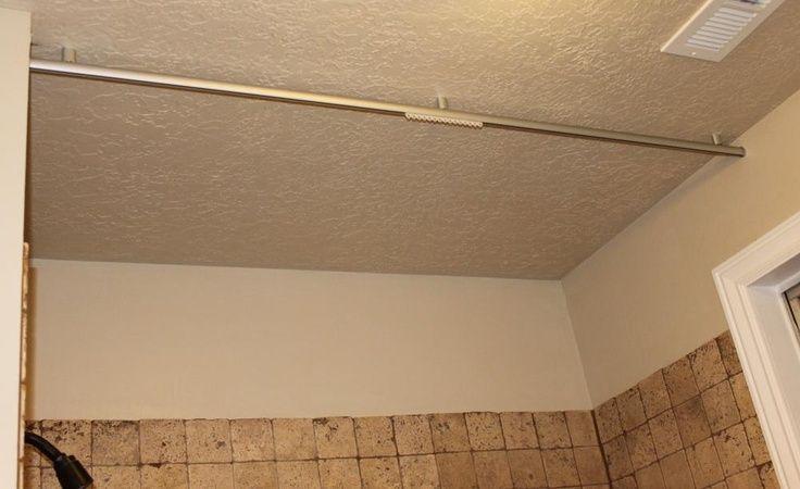 404 Not Found Sliding Glass Door Diy Shower Curtain Door