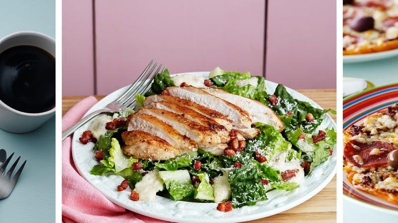 Información clara e imparcial sobre Dieta cetogénica sin toda la exageración