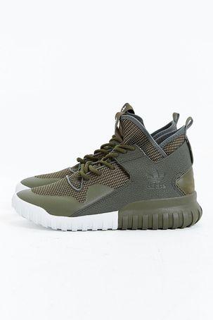 Adidas tubulare, verde oliva ricerca google jordan 11
