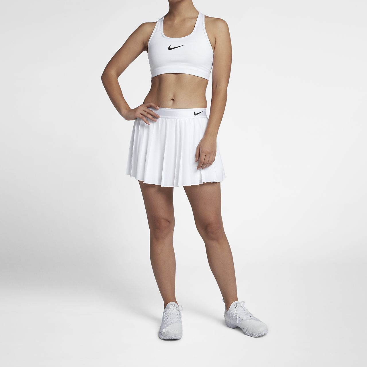 Nikecourt Victory Women S Tennis Skirt In 2020 Womens Tennis Skirts Tennis Skirt Tennis Clothes